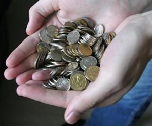 как сохранить фнансы экономией