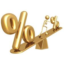 Проценты от вклада