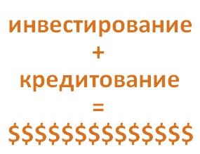 вид деятельности банка