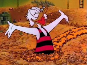 сколько привлечь денег