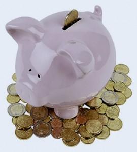 на чем экономить деньги