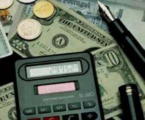 финансовая грамотность нужна каждому