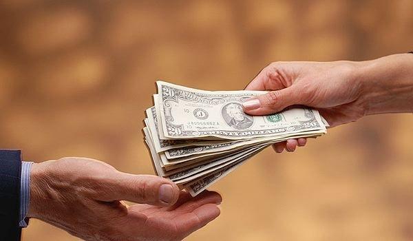 Что делать, если нет денег на возврат кредита
