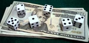 инвестиции в акции предприятий