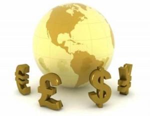 мультивалютный вклад как способ сохранить деньги