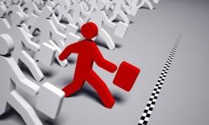 мифы о бизнесе и бизнесменах