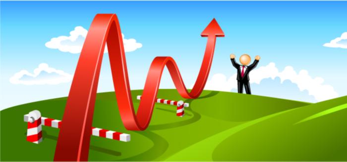 доверительное управление как способ инвестирования